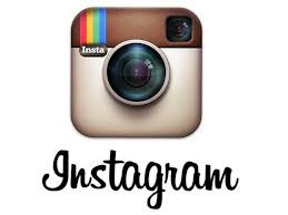 Instagram set to introduce advertising within next year as it reaches 150 million monthly users