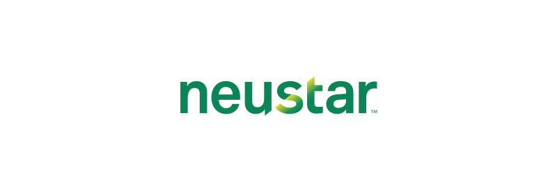 Neustar · GitHub
