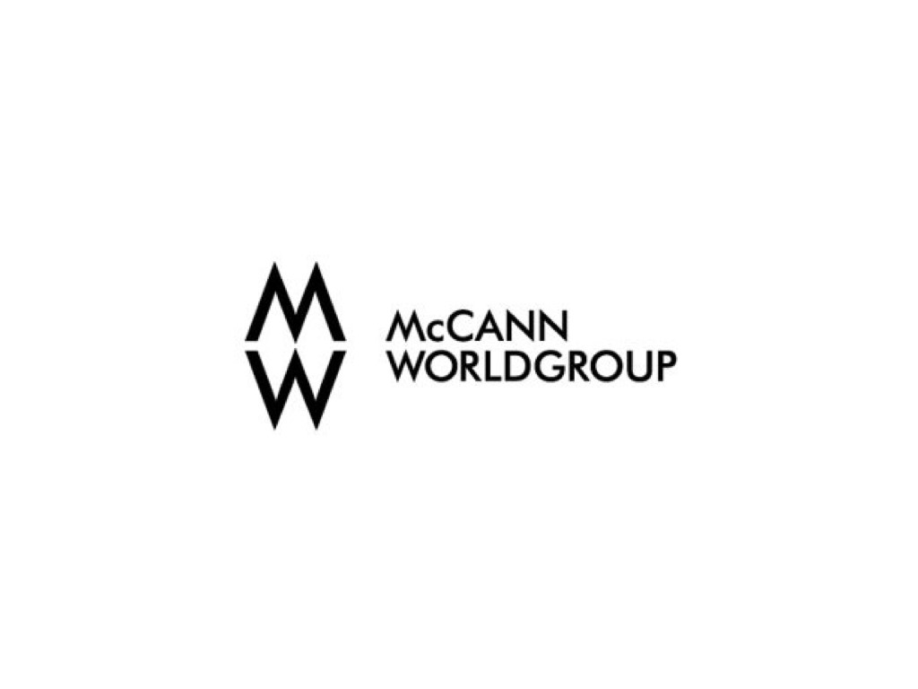 "McCann Worldgroup named ""Network of the Year"" at two global awards shows"
