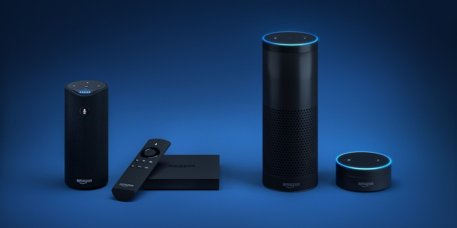 paddy power offers 39 alternative news 39 with amazon echo tie. Black Bedroom Furniture Sets. Home Design Ideas