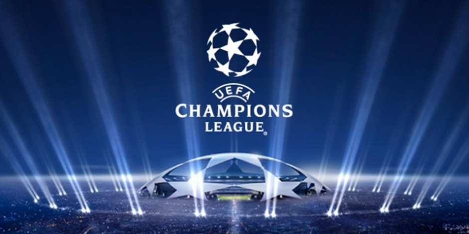 bt sport considering live streaming champions league final on youtube