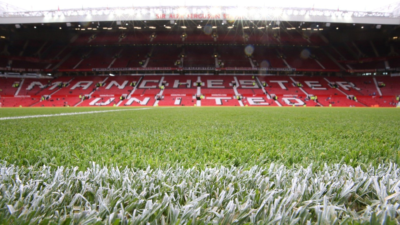 Football Clubs: A Blurring Of The Lines: How Football Clubs Like