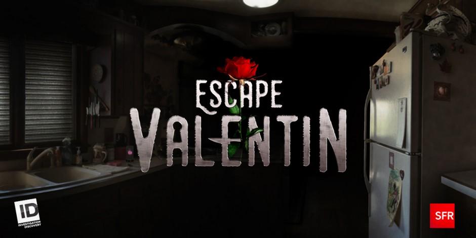 Online Spiele Escape