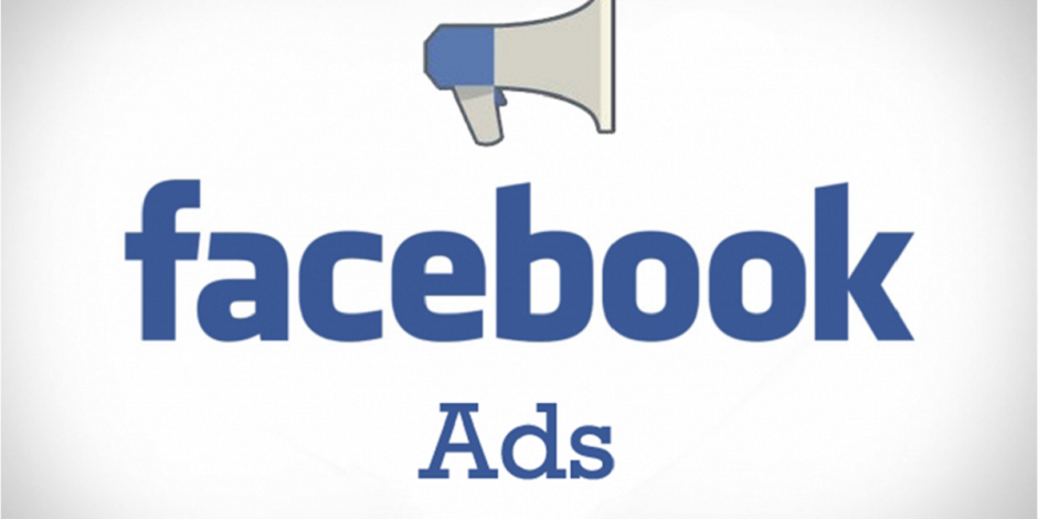Get help for your Facebook ads