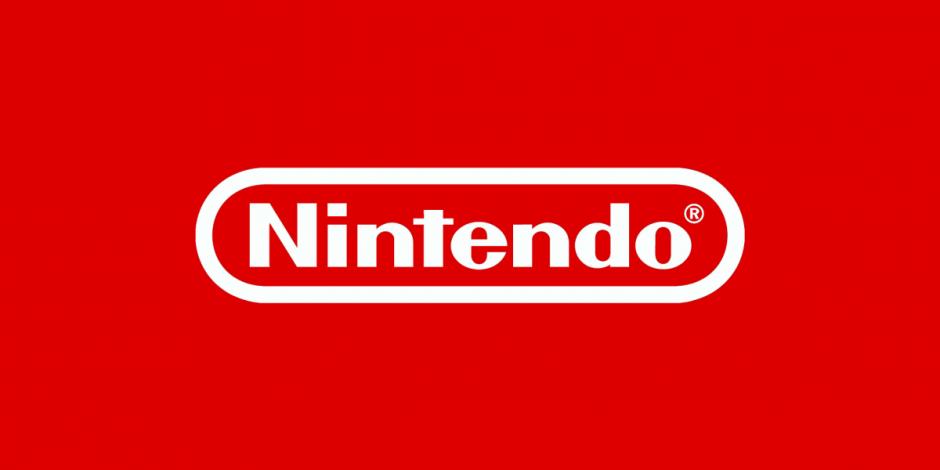 s3-news-tmp-75440-nintendo_logo_red--2x1