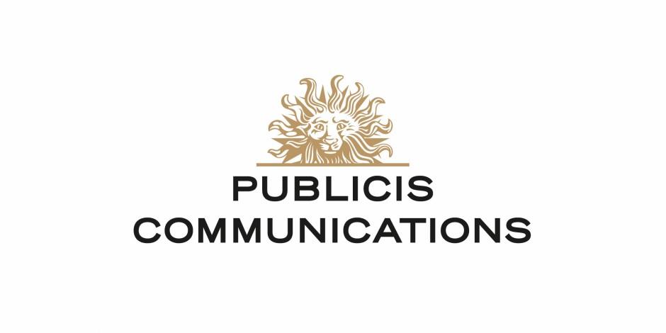 publicis communications appoints new management team for