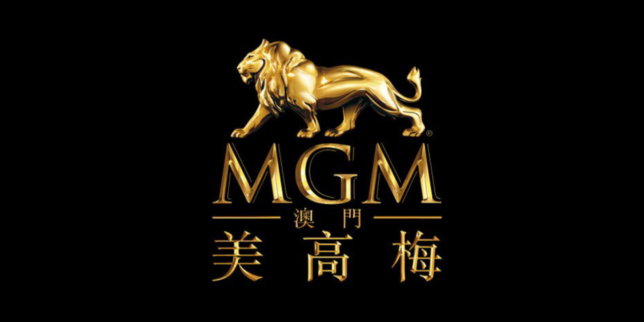 MGM China Appoints OMD And Xaxis To Launch New Macau