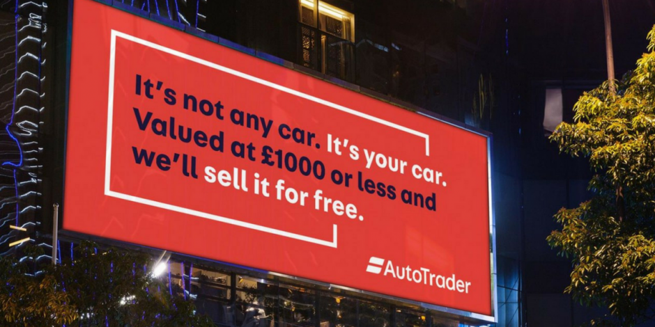 How Auto Trader is gearing up its 'gold standard' adtech business for GDPR