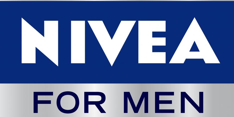 nivea men scores sponsorship deal with real madrid