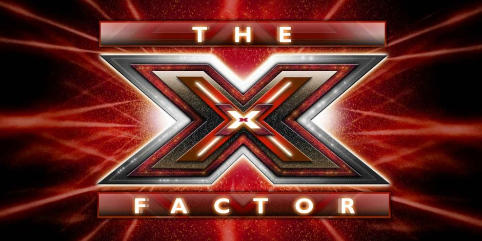 Itv Signs Up X Factor And Britain S Got Talent For Another Three Years The Drum