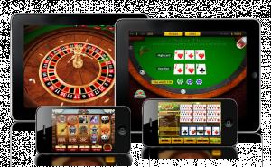 canplay casino bonus codes