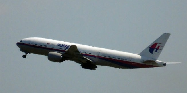 malaysia airlines the marketing challenge after mh370 and mh17 case study