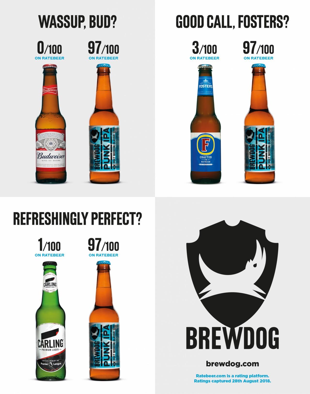 brewdog - photo #9