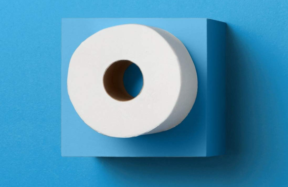 Amazon debuts B2B AmazonCommercial brand, starting with toilet roll