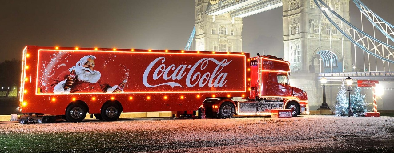 Coca-Cola creates digital marketplace to make ordering easier