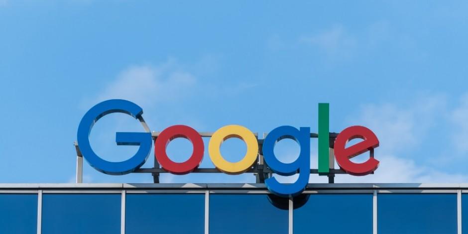 Google argues Adobe, Amazon & Facebook prove it does not monopolise digital ads