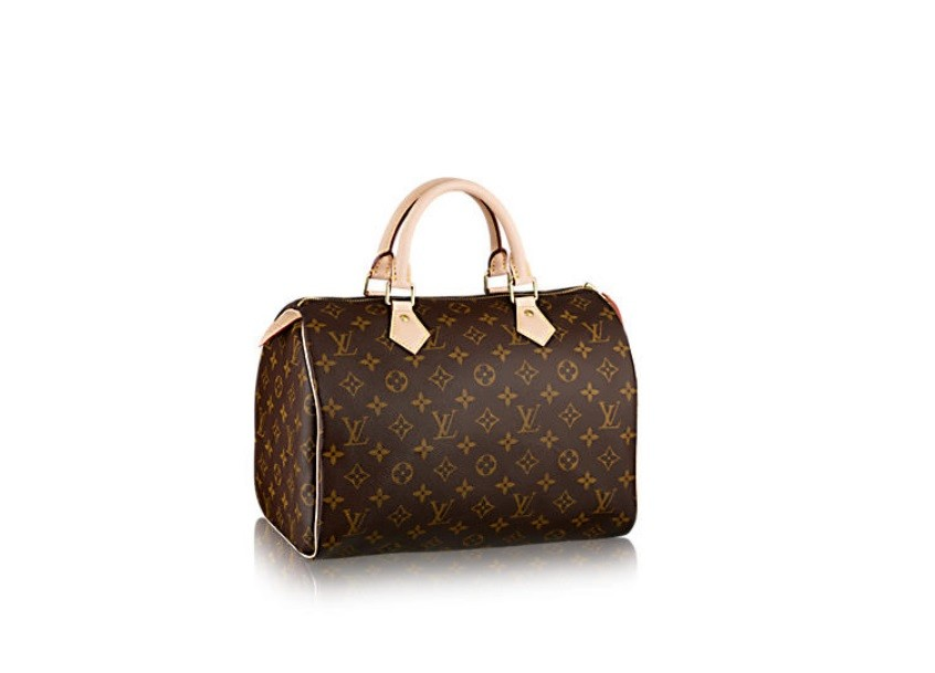 1d43a89b2f8f London is now the cheapest place to grab a Louis Vuitton handbag ...