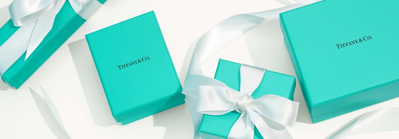 Daniella Vitale confirmed as new Tiffany & Co. VP of brand