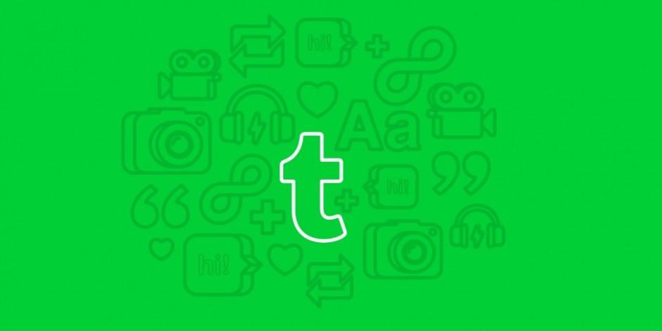 Wordpress owner acquires Tumblr at knockdown price from Verizon