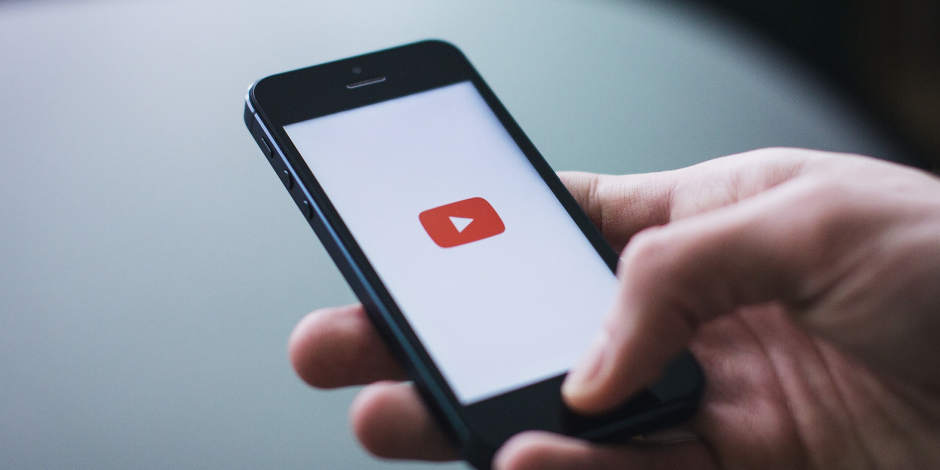 YouTube reveals 'action plan' to tackle spate of brand safety issues
