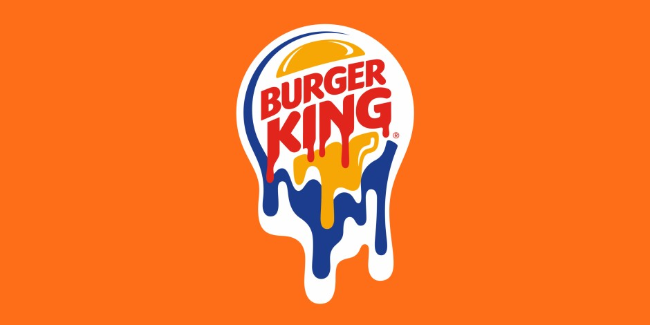 Burger King UK announces plastic toy amnesty with 'The Meltdown'