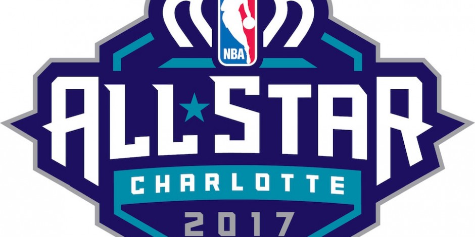 41d174136aef46 Story about canceling 2017 NBA all-star game in North Carolina over  anti-LGBT law was hoax