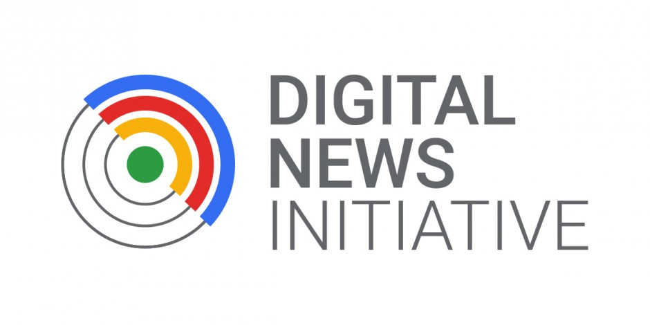 Google says it wants to fund the news, not fake it | The Drum