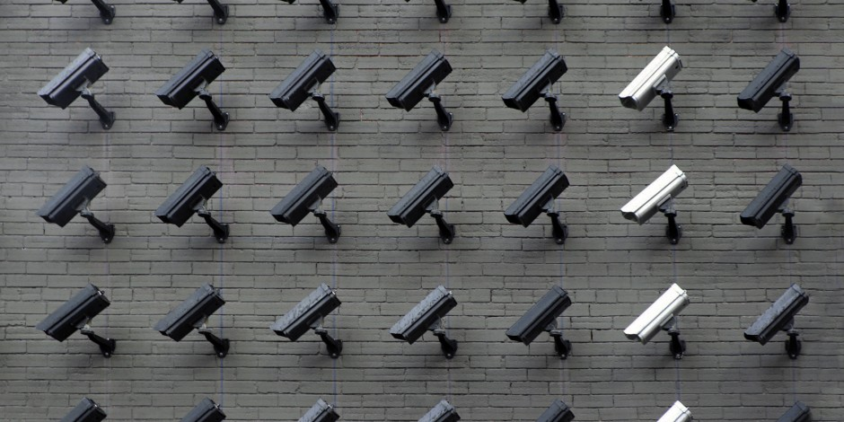 The many challenges marketers face in an increasingly privacy conscious world