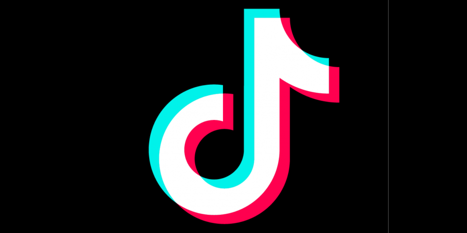 ByteDance hires former Facebook executive Blake Chandlee to drive TikTok's global expansion