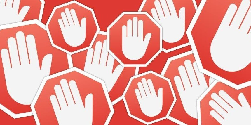 uk publishers lose nearly 3bn in revenue annually due to adblocking
