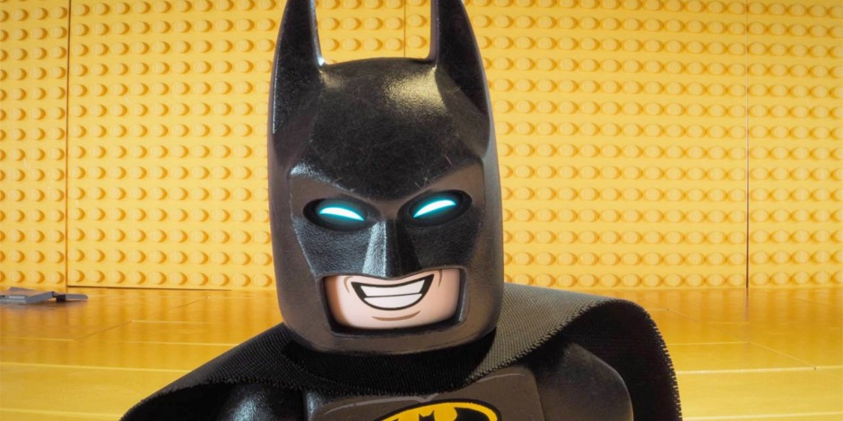 Lego closes in on UK Consumer Superbrands crown, moving into
