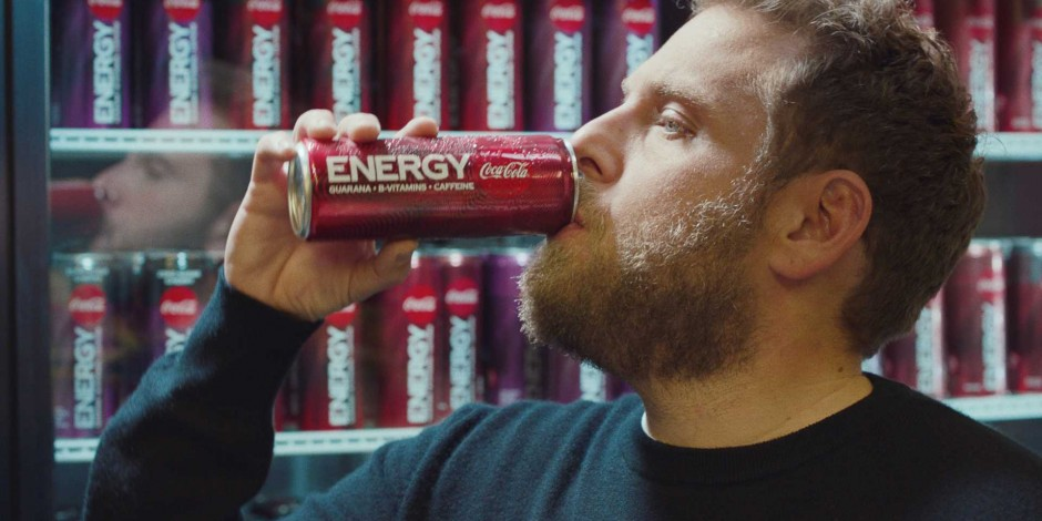 2020 Coke Christmas Commercial Coca Cola slams brakes on ad spend: 'There is limited