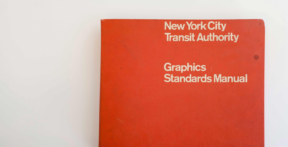 New York Subway Map Red.Out Of The Labyrinth How Activist Designers Created The Visual