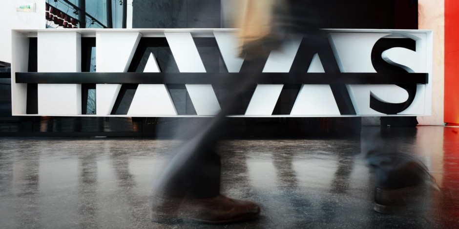 Havas consolidates PR and social into Red Havas in latest phase of 'aggressive integration'