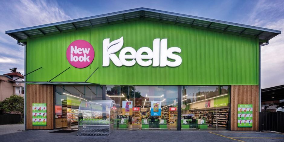 https://www.thedrum.com/news/2018/02/07/sri-lankan-supermarket-keells-launches-new-brand-and-store-design-whippet