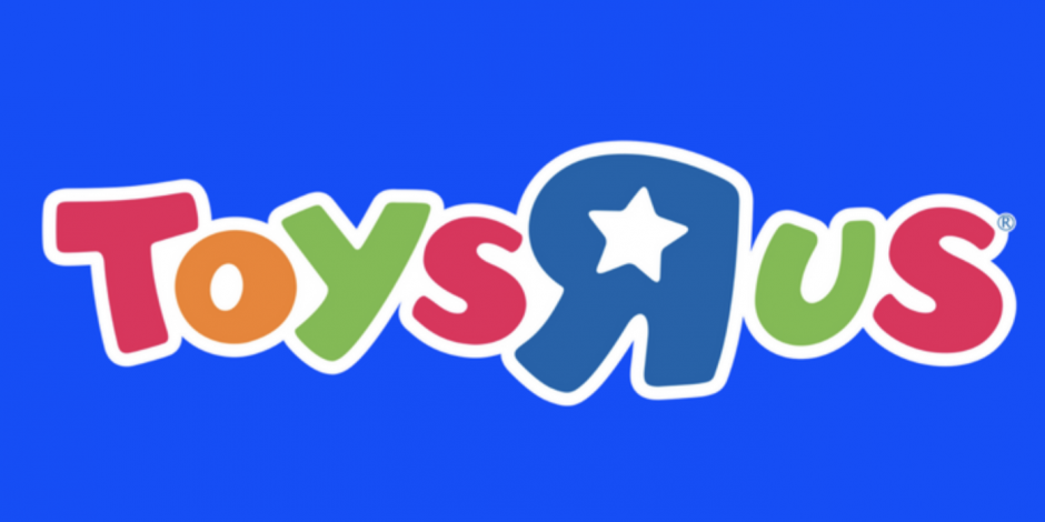 did toys r us deserve its fate the drum
