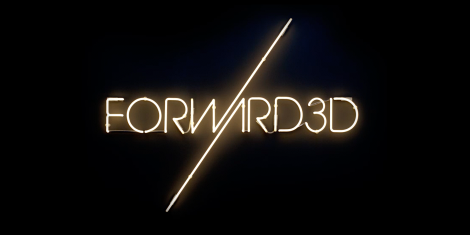 DC Based Stagwell Group Acquired London Digital Agency Forward#3D