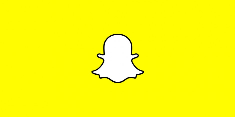 snapchat introduces sponsored animated filters for brands the drum