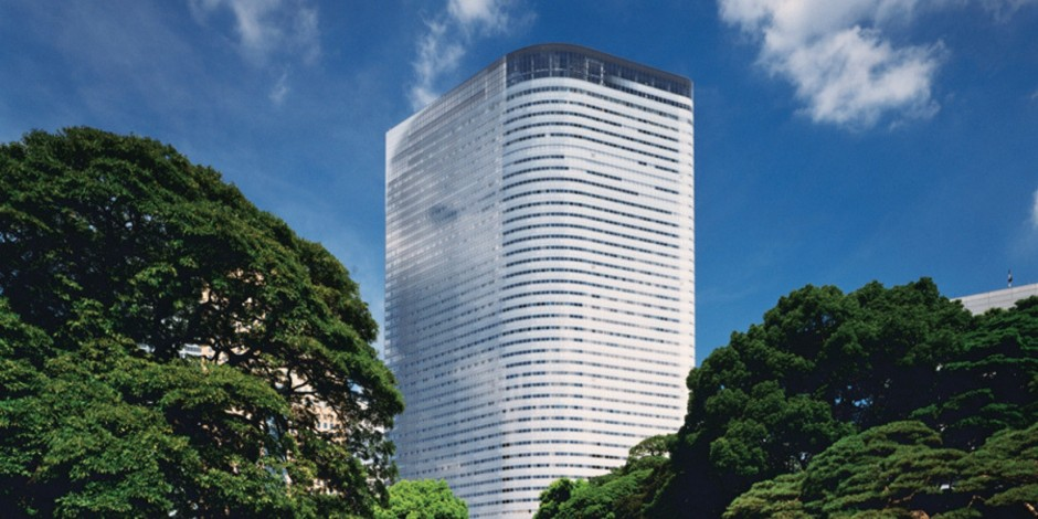 The 'new Dentsu': how the Japanese ad giant is paying more attention to the wellbeing of its employees