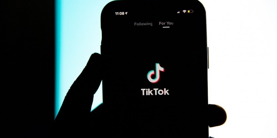 How TikTok is working with small businesses in South East Asia