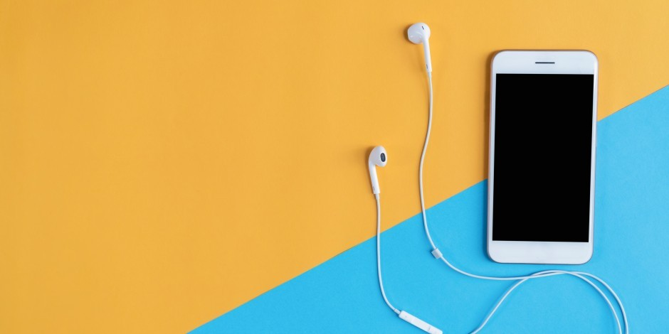 Why OFX is investing in branded podcasts