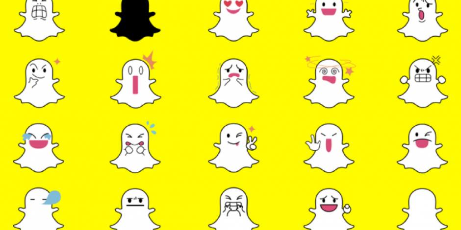 Snap to introduce Audience Network that will integrate ads within third-party apps