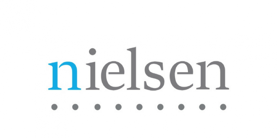 Nielsen seeking new path with 'urgency' after poor earnings report ...