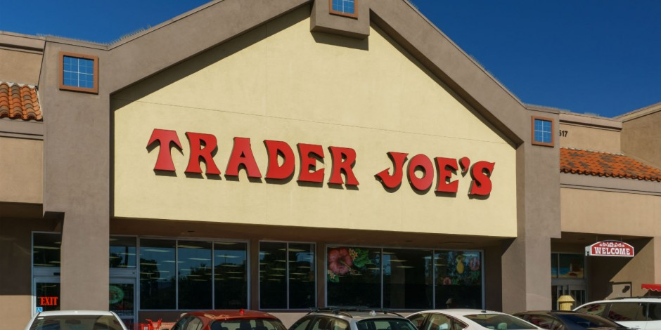 What can Trader Joe's teach the ad industry? A lot.