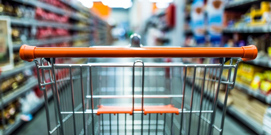 Five ways supermarkets can reclaim their market share