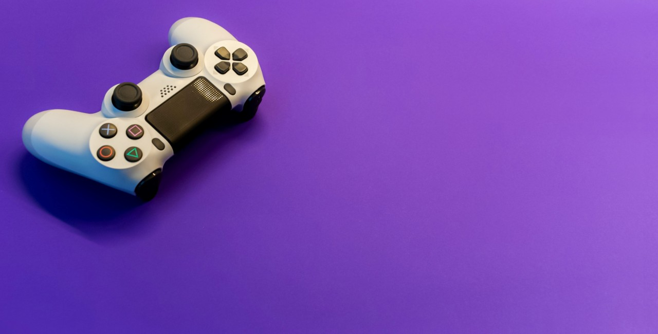 Gaming influencers: a step-by-step campaign guide