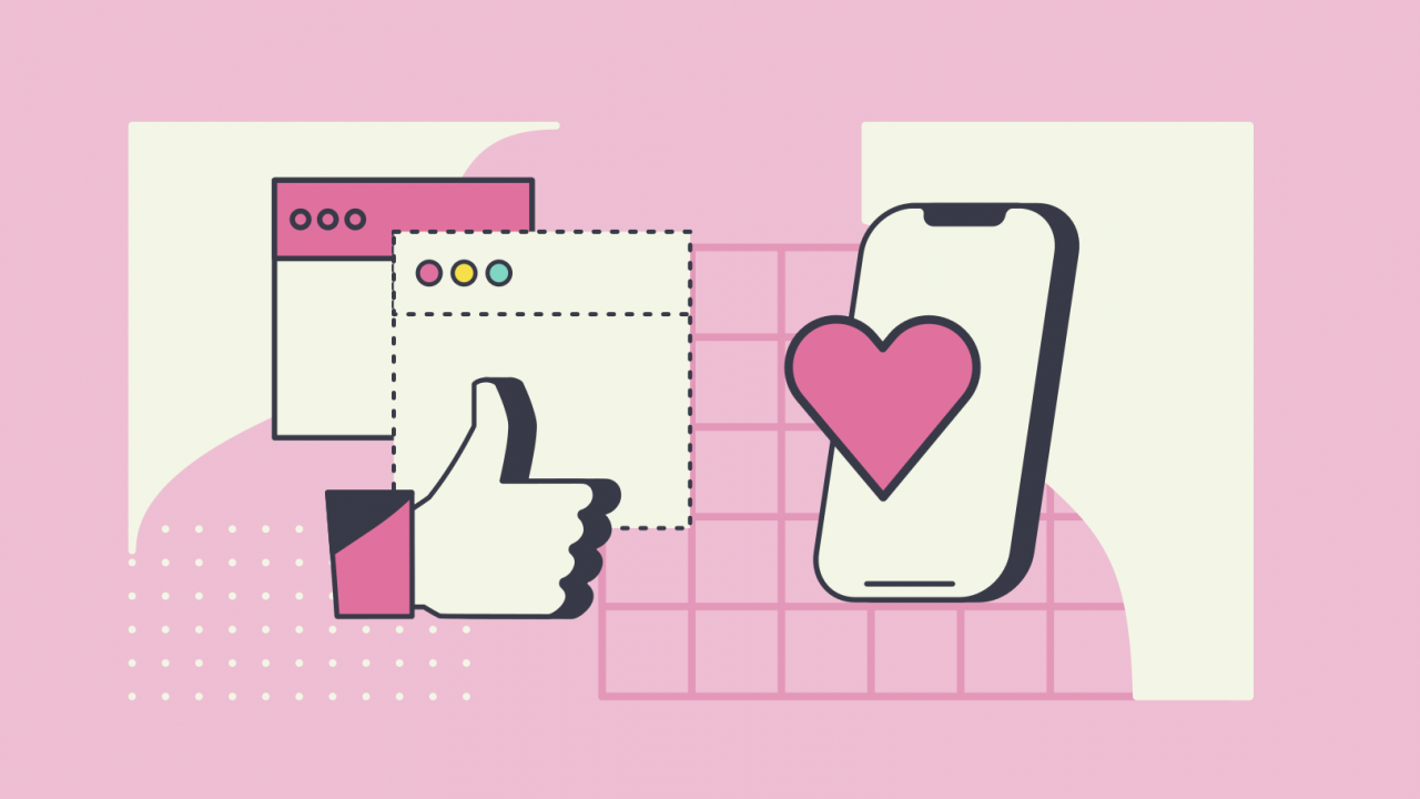 Instagram's impact on mental health: will advertisers rethink the platform?