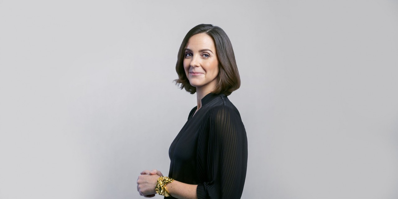 Channel 4 boss Alex Mahon on achieving diversity – on screen, behind scenes and among viewers