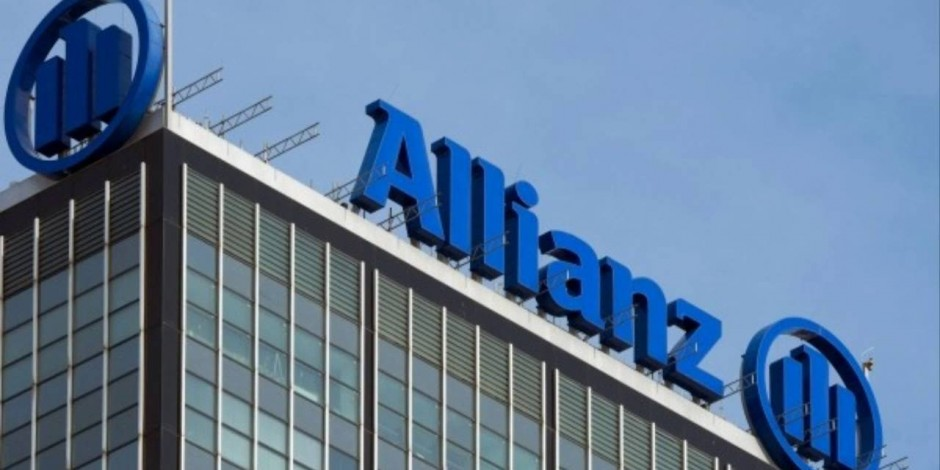 Allianz Partners to 'redefine' brand marketing with hire of Virgin's James Libor