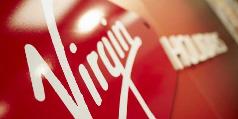 Virgin Holidays to be 'less reliant on sales emails' in CRM